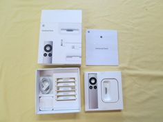Apple universal dock (never used) - $20