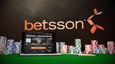 Nachdem wir von verschiedenen Spielern gehört hatten, dass das Betsson Online Casino viele Highlights anbietet und viele Spieler hier selber schon ansehnliche Gewinne abgreifen konnten, war es nun einmal an der Zeit, das Betsson Online Casino selbst einmal zu testen. über das Casino wird viel Positives berichtet. Das Betsson Online Casino zählt zu den beliebtesten Casinos vieler Spieler