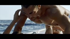Discover the new intensity of #DGLightBlue: a new chapter a new story for a more intense escape into the blue of Capri. Directed by Mario Testino the advertising film features Bianca Balti and David Gandy meeting again at the spectacular cliffs at the Faraglioni in the Mediterranean Sea in Capri Italy. #DGBeauty View the full campaign @DGBeauty  via DOLCE & GABBANA OFFICIAL INSTAGRAM - Celebrity  Fashion  Haute Couture  Advertising  Culture  Beauty  Editorial Photography  Magazine Covers…