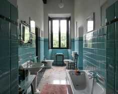 call me by your name house interior design Good House, Your Name, House Goals, My New Room, Call Me, My Dream Home, Future House, Home And Family, Sweet Home