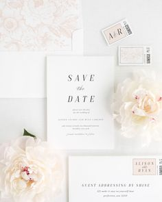 Wedding planning is never perfect but let Shine Invitations help you get your stationary under control: http://www.stylemepretty.com/2017/02/16/top-5-wedding-invitation-mistakes-and-how-to-avoid-them/ #ad