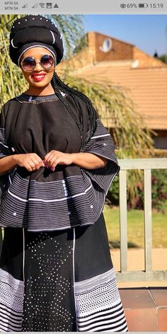 Traditional Bridal Dresses Best Of Plus Size Xhosa Traditional Wedding Dresses South African Dresses, South African Traditional Dresses, African Wear Dresses, African Fashion Ankara, African Inspired Fashion, Traditional Fashion, African Attire, Traditional Outfits, African Style