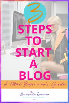 Email Marketing Strategy, Media Marketing, Email Design Inspiration, Welcome To The Group, Online Blog, Email Campaign, Time Management Tips, Blogger Tips, 3 In One