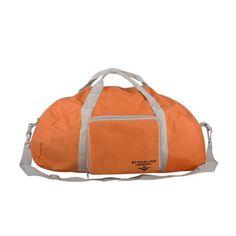 Canvas Duffle Bag, Gym Bags, The Originals