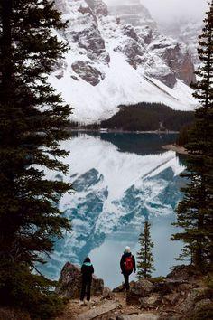 backpackgamestrong:  http://ift.tt/1kmmxoE... Mount Everest, Mountains, Nature, The Great Outdoors, Natural, Bergen