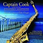 Ich Denk So Gern An Billy Vaughn von Captain Cook und seine singenden...  The title tune of this CD is a song about remembering so fondly Billy Vaughn and his music.