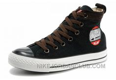 http://www.nikejordanclub.com/cool-converse-black-high-s-embroidery-chucks-all-star-canvas-brown-suede-easy-slip-top-deals-dme37.html COOL CONVERSE BLACK HIGH S EMBROIDERY CHUCKS ALL STAR CANVAS BROWN SUEDE EASY SLIP TOP DEALS DME37 Only $65.88 , Free Shipping!