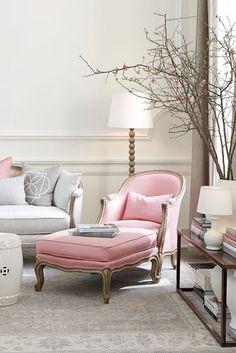 South Shore Decorating Blog: Breathtaking Homes (Pinterest)