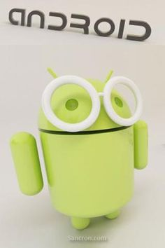 Android Wallpapers #in #newtechnologies #android