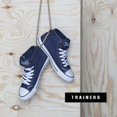 #jeansshop #ss15 #spring #summer #springsummer15 #new #newarrivals #newproduct #onlinestore #online #store #shopnow #shop #fashion #men #mencollection #levis #liveinlevis #trainers