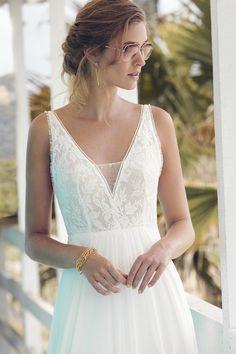 Les 20+ meilleures images de Robe de marié