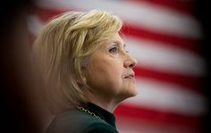 @bluenationrev - A Dark Day for Hillary's Opponents: FBI Says 'NO CHARGES' on Her Emails | BNR
