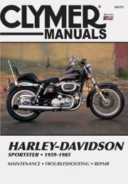 Cracking the coding interview 6th edition 189 programming clymer m419 service manual for 1959 85 harley davidson sportsters fandeluxe Gallery