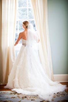 Charleston, SC wedding I King Street Studios Photography I I Joyous Occasions I #weddinghair #wedding #charleston #charlestonwedding
