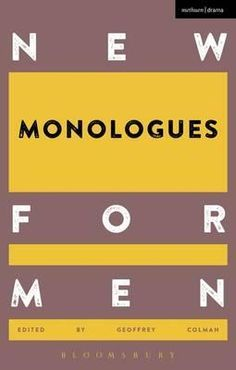 monologues gl whysanity - 236×370