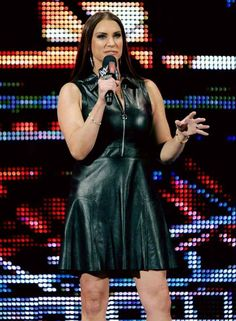 I want to fuck wwe Monday Night Raw The Queen stephanie Marie McMahon Wrestling Stars, Wrestling Divas, Women's Wrestling, Stephanie Mcmahon Hot, Mcmahon Family, Paul Michael, Hottest Wwe Divas, Paige Wwe, Vince Mcmahon