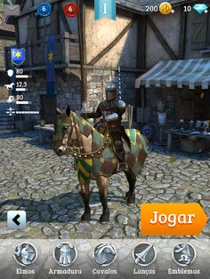 Download Rival Knights Hack from here: http://skidrowreleases.com/rival-knights-hack-v1-0-androidios-2014/