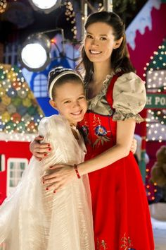 hallmark christmas movies | Help for the Holidays - Hallmark Christmas Movie