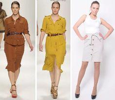 платье сафари для полных женщин: 26 тыс изображений найдено в Яндекс.Картинках