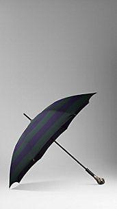 Men's Umbrellas | Burberry