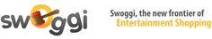 Penny Auction | Cheap iPhone, iPad, MacBook, Playstation 3, Wii, Xbox One, DSi,... - bid & win on Swoggi