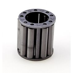 Bearing Roll .75 Inch for Dana 18; 45-71 Willys/Jeep
