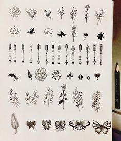 Tatto mano tattoos that i love finger tattoos, 100 tattoo и Toe Tattoos, Mini Tattoos, Cute Hand Tattoos, Hand Tattoos For Women, Tatuajes Tattoos, Body Art Tattoos, Sleeve Tattoos, Tattoos For Guys, Tatoos