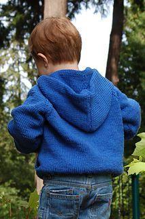 Ravelry Playtime Hoody Pattern By Susie Bonell In 2020 Kids Sweater Pattern Hoodie Pattern Knitting Patterns Free Sweater
