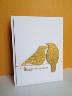I'm in Haven: Golden Anniversary