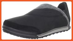 eae406a5558 31 Best Teva and Other Shoes images