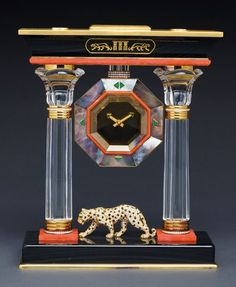 CARTIER-THE-EGYPTIAN-TEMPLE-PANTHER-PORTICO-MYSTERY-CLOCK