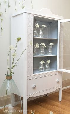 103 Best Raised Stencils Furniture Images In 2019