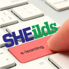 SHEilds provide health and safety courses including NEBOSH, IOSH, ECITB, CIEH and environmental management including classroom based or eLearning training.