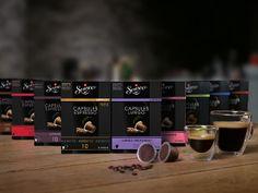 Senseo Capsules sucht 50 Produkttester! | eatsmarter.de