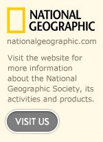 National Geographic - tons of videos for history and science!