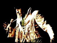 Elvis Presley - My baby Elvis Presley Videos, Elvis Presley Music, Baby Live, Gene Kelly, Wedding Tattoos, Marlon Brando, Steve Mcqueen, Animal Quotes, Music Is Life