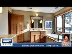 Homes for Sale - 1303 Broadway St North, Stillwater, MN 5508