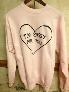 @Audrey Marie @cαtherine ❥ we should get this and match all the time. ;-; yaaasss.