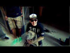 Goondox - Raps Of The Titans ft Swollen Members, Jus Allah, Virtuoso, Psych Ward, Jaysaun