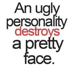 Walla dis is so true :)