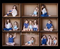 Jennifer Shea Photography: Father's Day idea