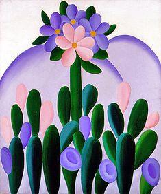 Tarsila do Amaral - 32 Artworks, Bio & Shows on Artsy Blaise Cendrars, Women Artist, Art Database, Naive Art, Henri Matisse, Art And Architecture, American Art, Flower Art, Folk Art