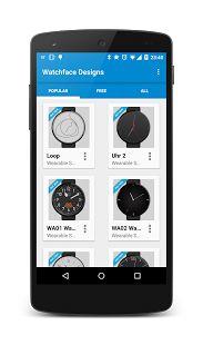 Watchface Designs Android Wear G Watch, Wear Watch, Android Wear, Android Apps, Sony Smartwatch 3, Huawei Watch, Wearable Device, Watch Faces, Gen 1