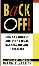 A fab collection of books, articles and interviews on street harassment from international Hollaback!