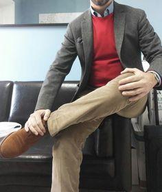 #rincondecaballeros #rincondecaballerosblog #blog #blogger #mensstyle #menswear #menslook #mensfashionpost #mensfashion #mensphysique #mens #menstyle #gentlegiantoftheday #gentleman #gent #gentlemen #style #styleforum #styleformen #styleblogger #looks #look #lookup #lookbook #lookoftheday #rincondecaballeros #forum