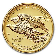 2015 American Liberty High Relief Gold Coin ~ ღ Skuwandi Gold Coin Image, 1 Oz Gold Coin, Gold Coins For Sale, Gold And Silver Coins, Gold Bullion Bars, Bullion Coins, Silver Bullion, Theme Nature, Gold Money