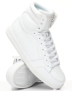size 40 754da 293c1 Yale Sneakers by Sean John