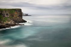 The North by Tramont_ana on 500px