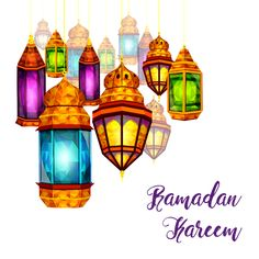 Image with transparent background, Ramadan Lights Lanterns Kareem Design Photo without background its from Religion and Holidays categories, PNG file easily with one click Free HD PNG images, png design with high quality. Eid Mubarak Images, Eid Mubarak Vector, Eid Mubarak Card, Happy Eid Mubarak, Ramadan Greetings, Ramadan Gifts, Eid Mubarak Wallpaper, Ramadan Mubarak Wallpapers, Eid Background