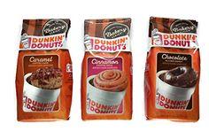 Dunkin Donuts Bakery Series Variety, Cinnamon Coffee Roll... https://www.amazon.com/dp/B00TUEJ5FI/ref=cm_sw_r_pi_dp_x_GNpwzb6QNWCQJ